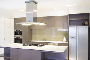 Carrera Kitchens 1.1