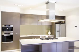 Carrera Kitchens 1.2