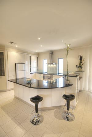 Carrera Kitchens 3.1