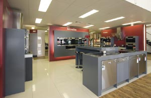 Brisbane Appliance Sales 3.1