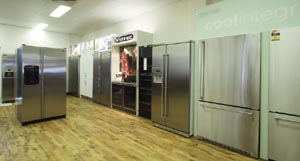 Brisbane Appliance Sales 3.2