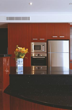 Carrera Kitchens 4.1
