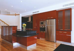Carrera Kitchens 4.2