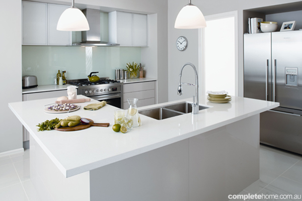 bunnings kitchens designs and modular diy kitchen range