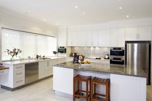 Dana Kitchens 7.1