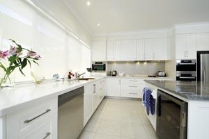 Dana Kitchens 7.2
