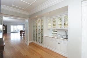 Gourmet standard luxury kitchen completehome for Kitchen ideas for queenslanders