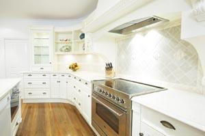Dana Kitchens 4.1