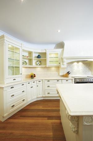 Dana Kitchens 4.2