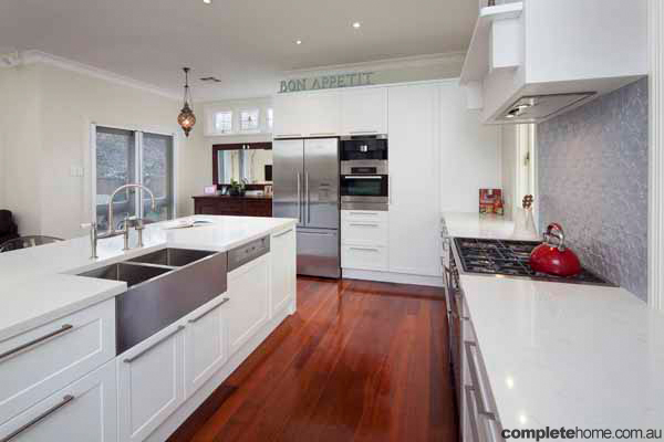 Kitchen Designs Ideas Dean Kitchens