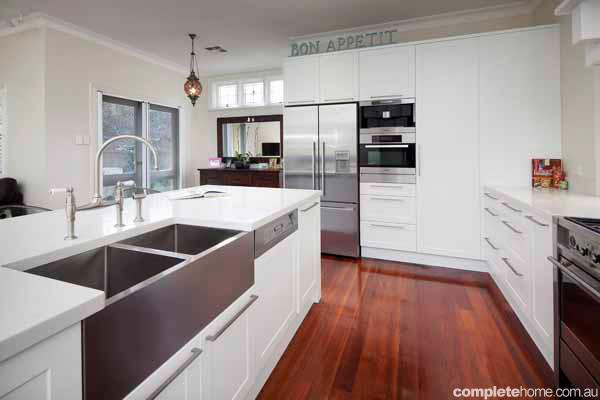 Kitchen Designs Ideas Dean Kitchens