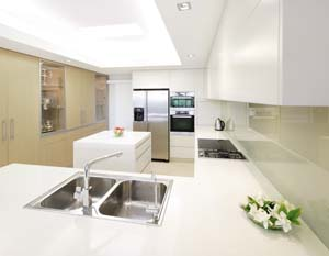 Djkitchensdesign