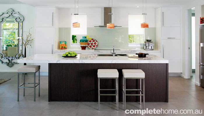 A-Plan Kitchens Designs Renovations