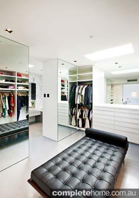 real-home-glamorous-facade-modern-interior7