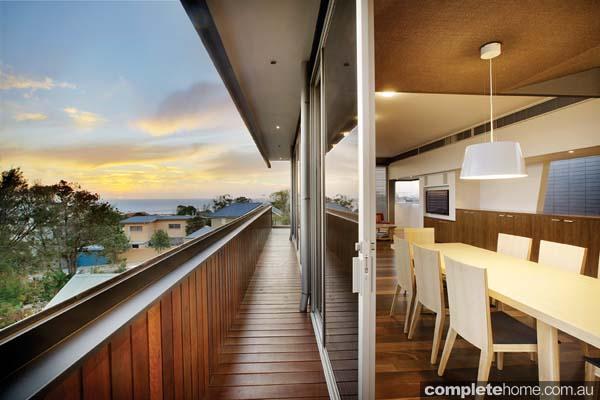 real-home-modern-design-mid-century-twist3