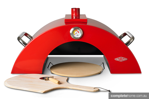 small-backyard-bbq-pizza-oven5