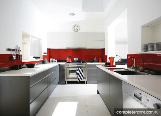 Inside A 15 000 20 000 Kitchen Renovation Completehome
